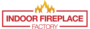 Indoor Fireplace Factory