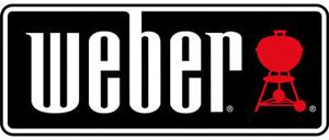 Weber BBQs