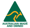Australian-Made-and-owned